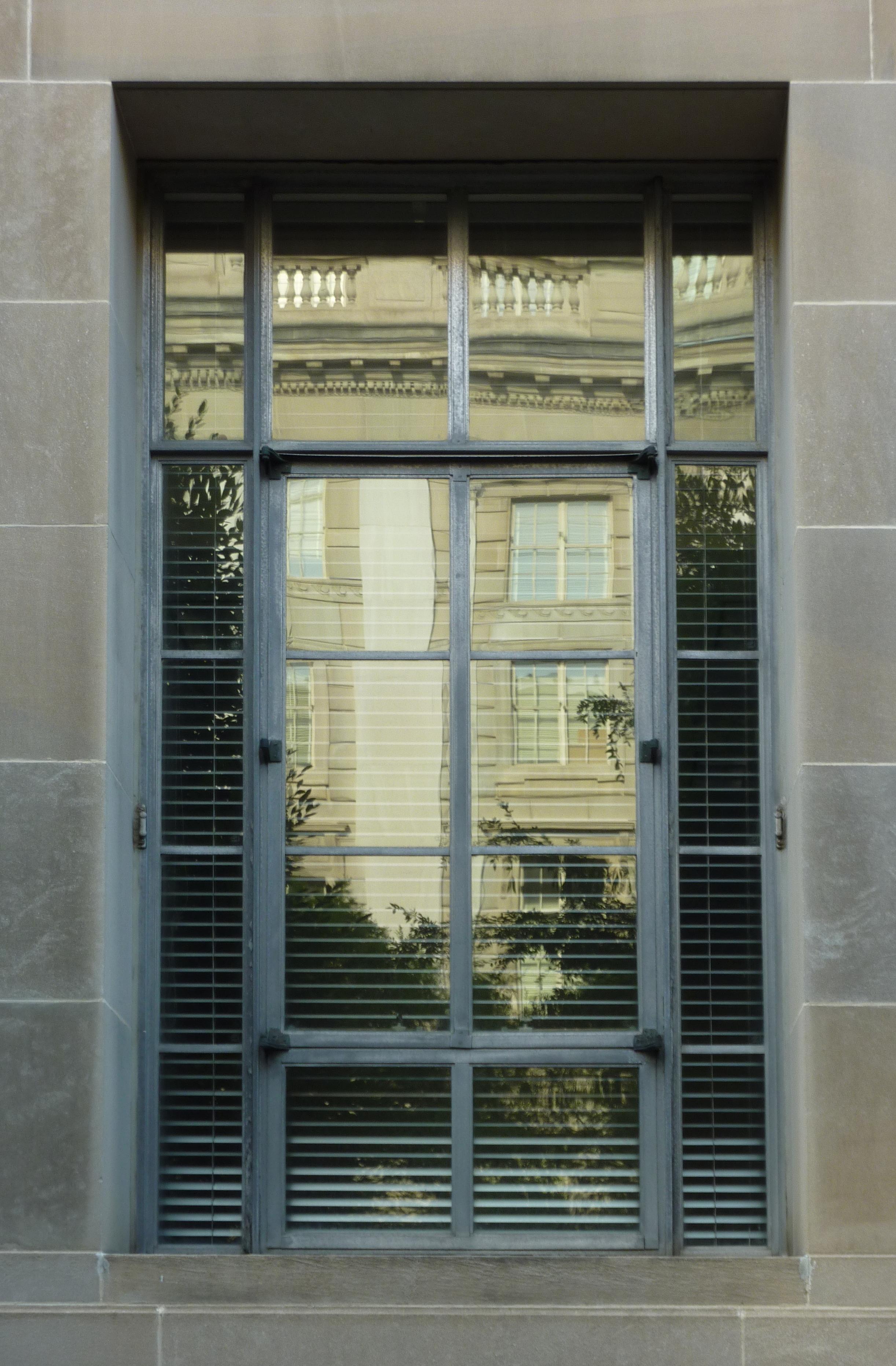 DC window.jpg