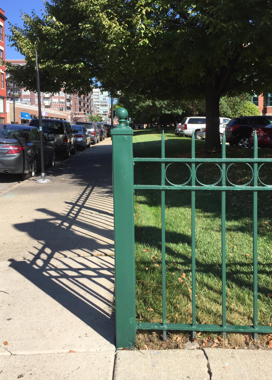 Fence corner.jpeg
