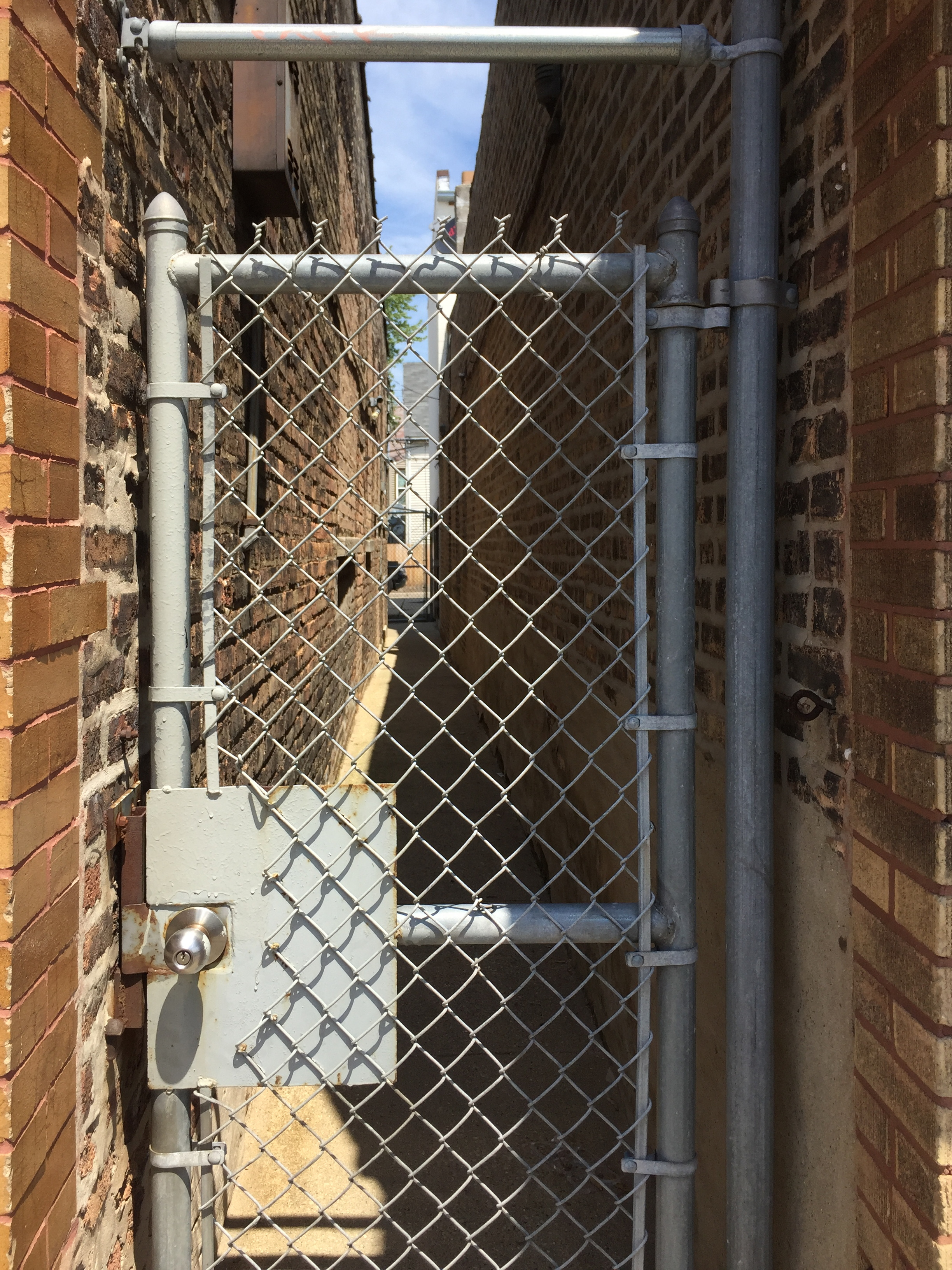 gate and alley.jpeg