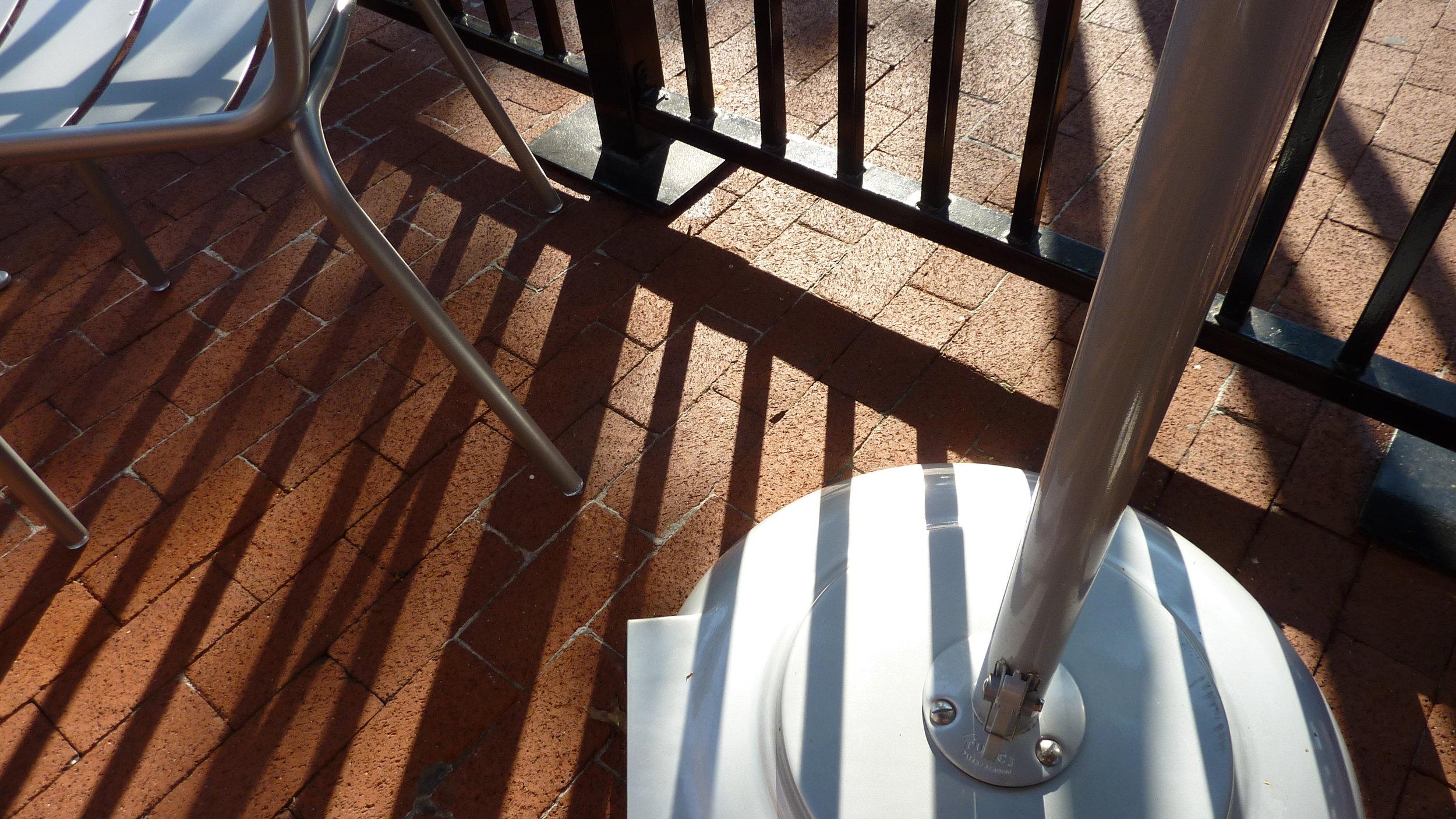 patio shadows.jpg