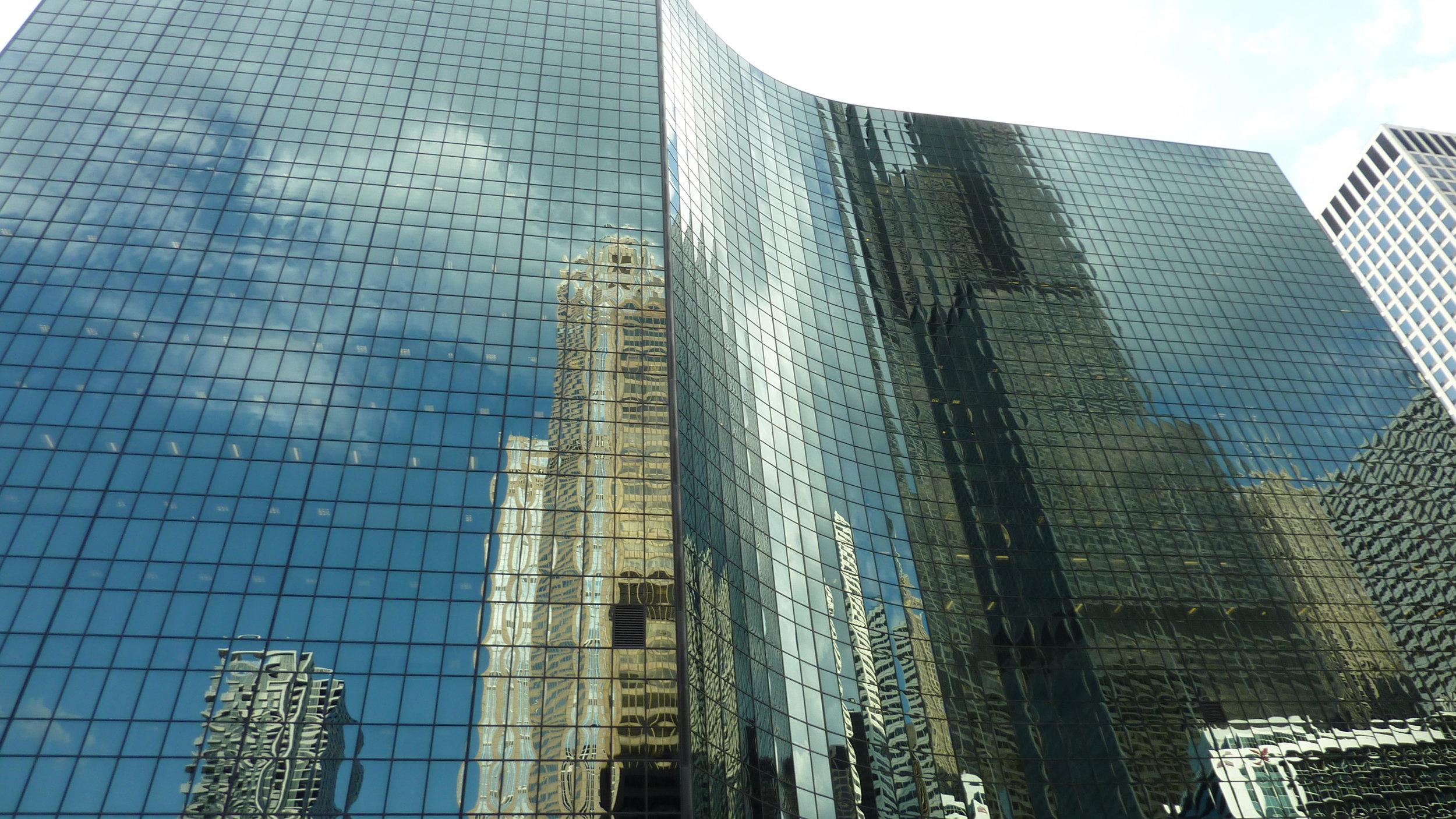 reflected 2.jpg