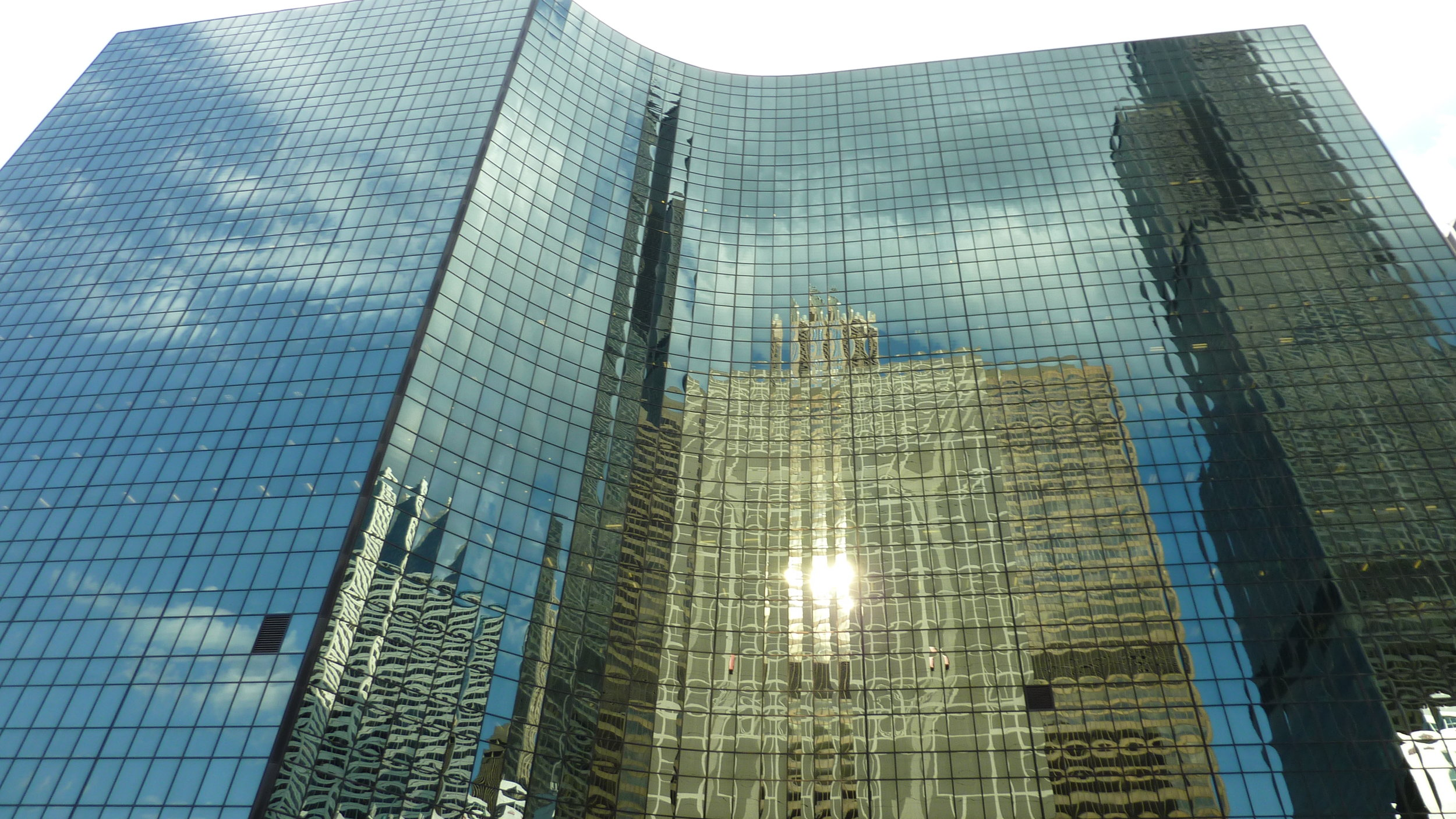 reflected 3.jpg