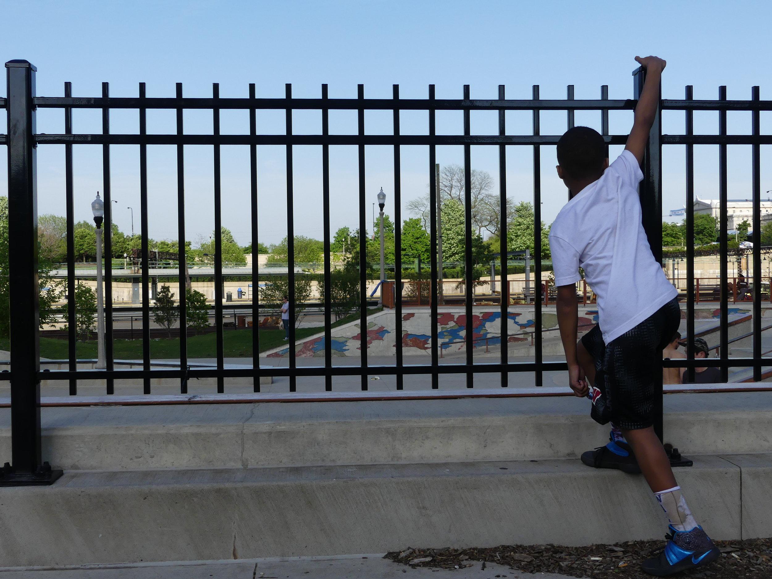 Skate park.jpeg