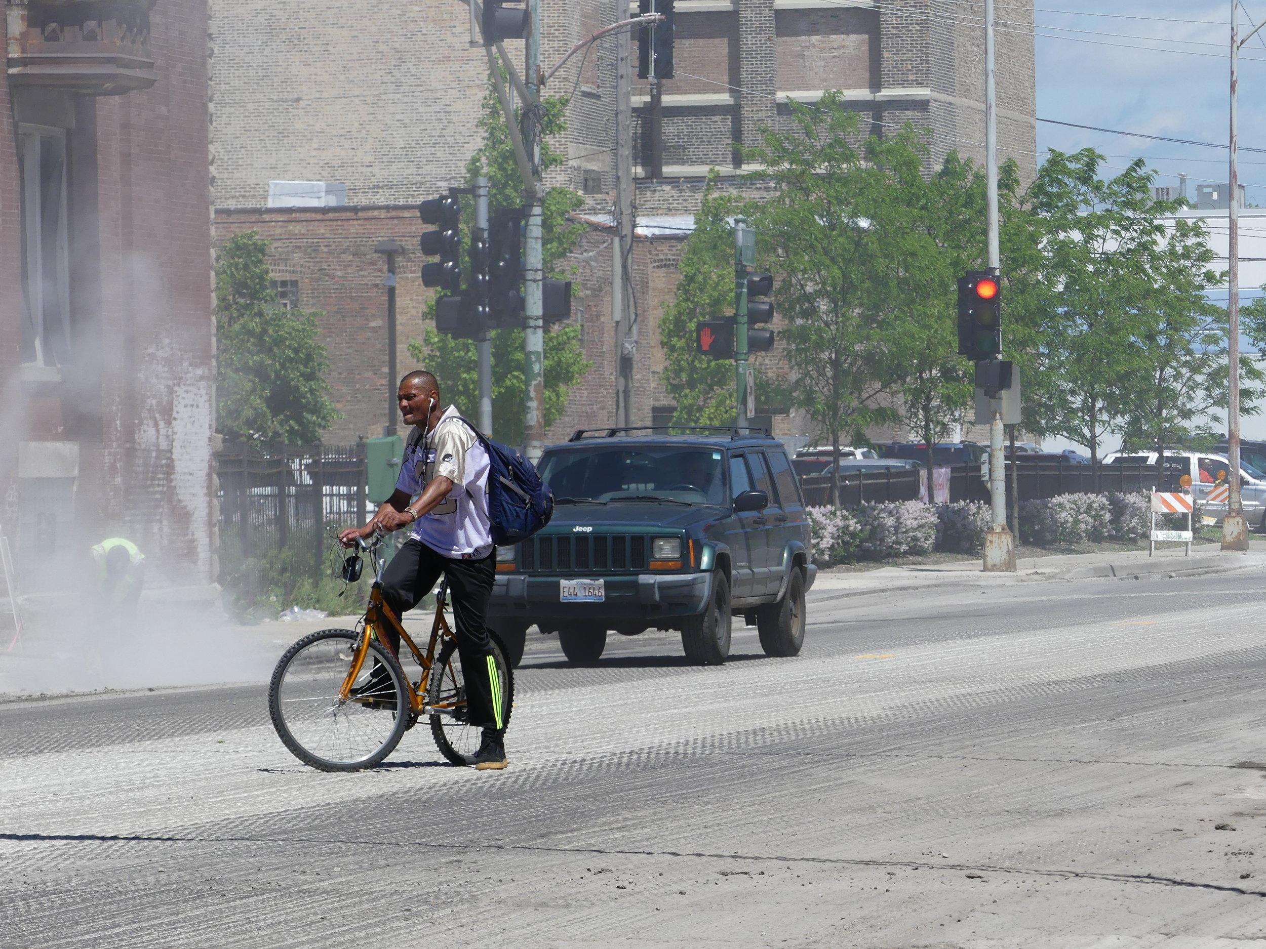 Street dust.jpeg