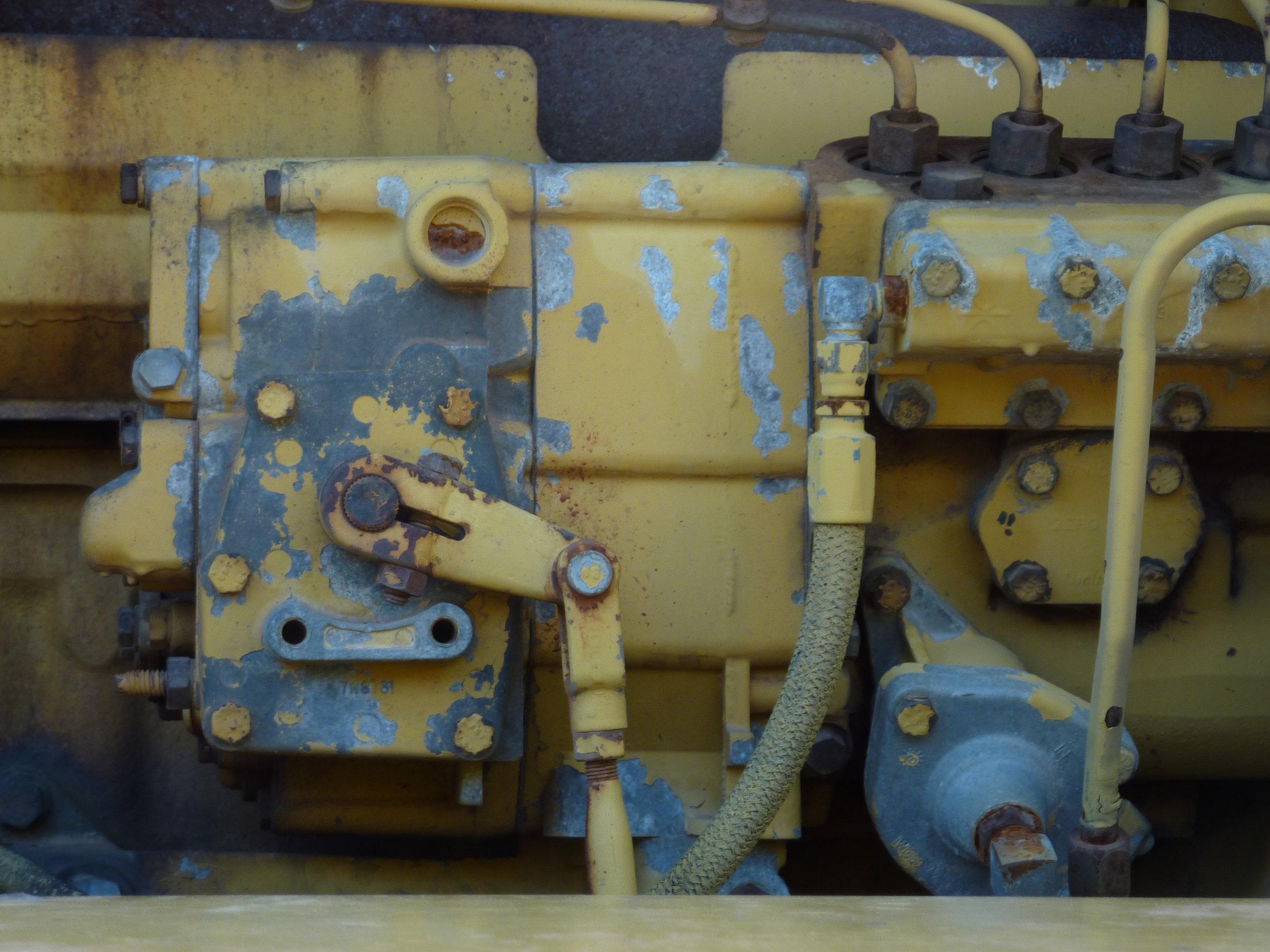 yellow machine.jpg