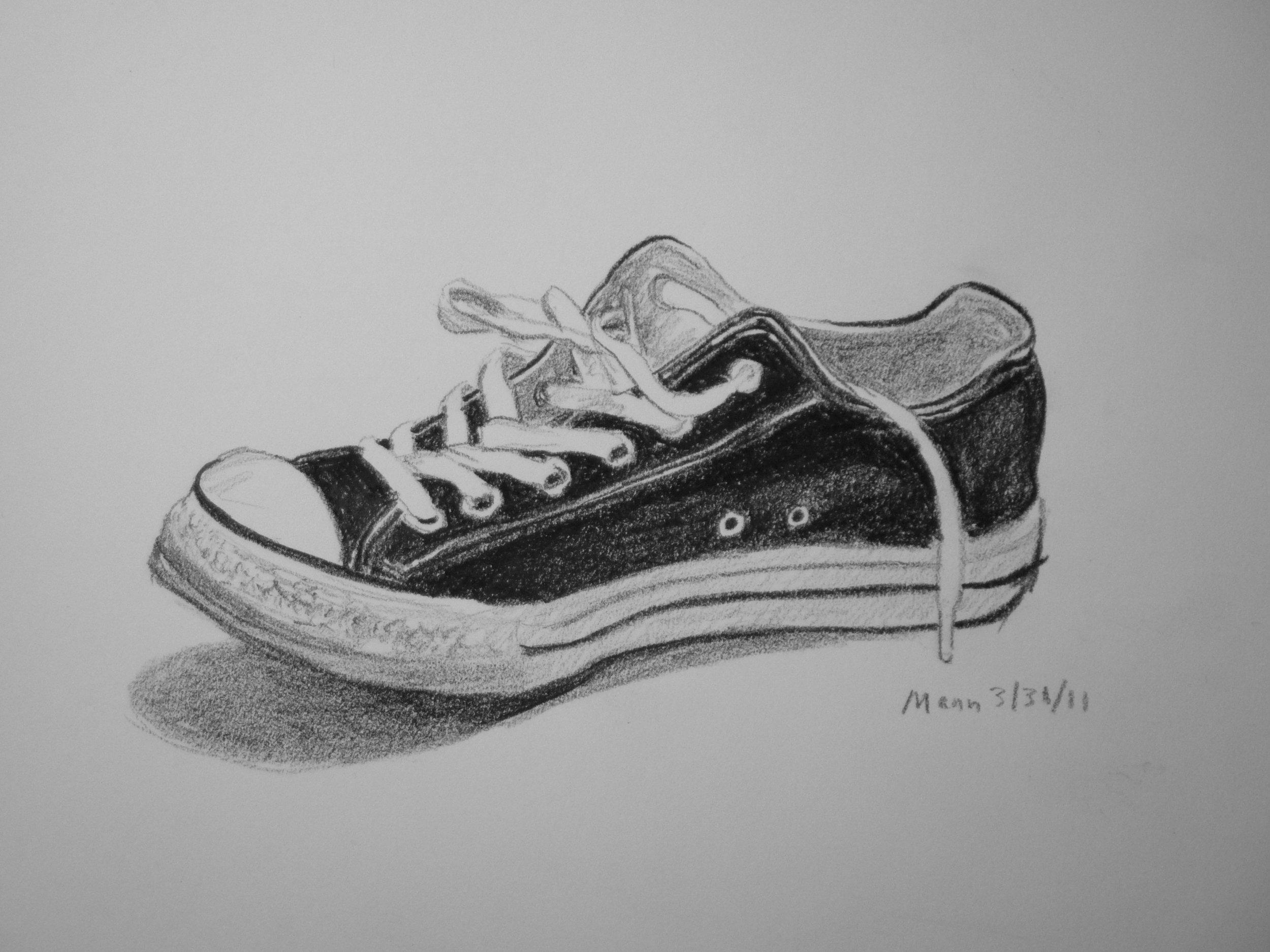 Alex's shoe.jpg