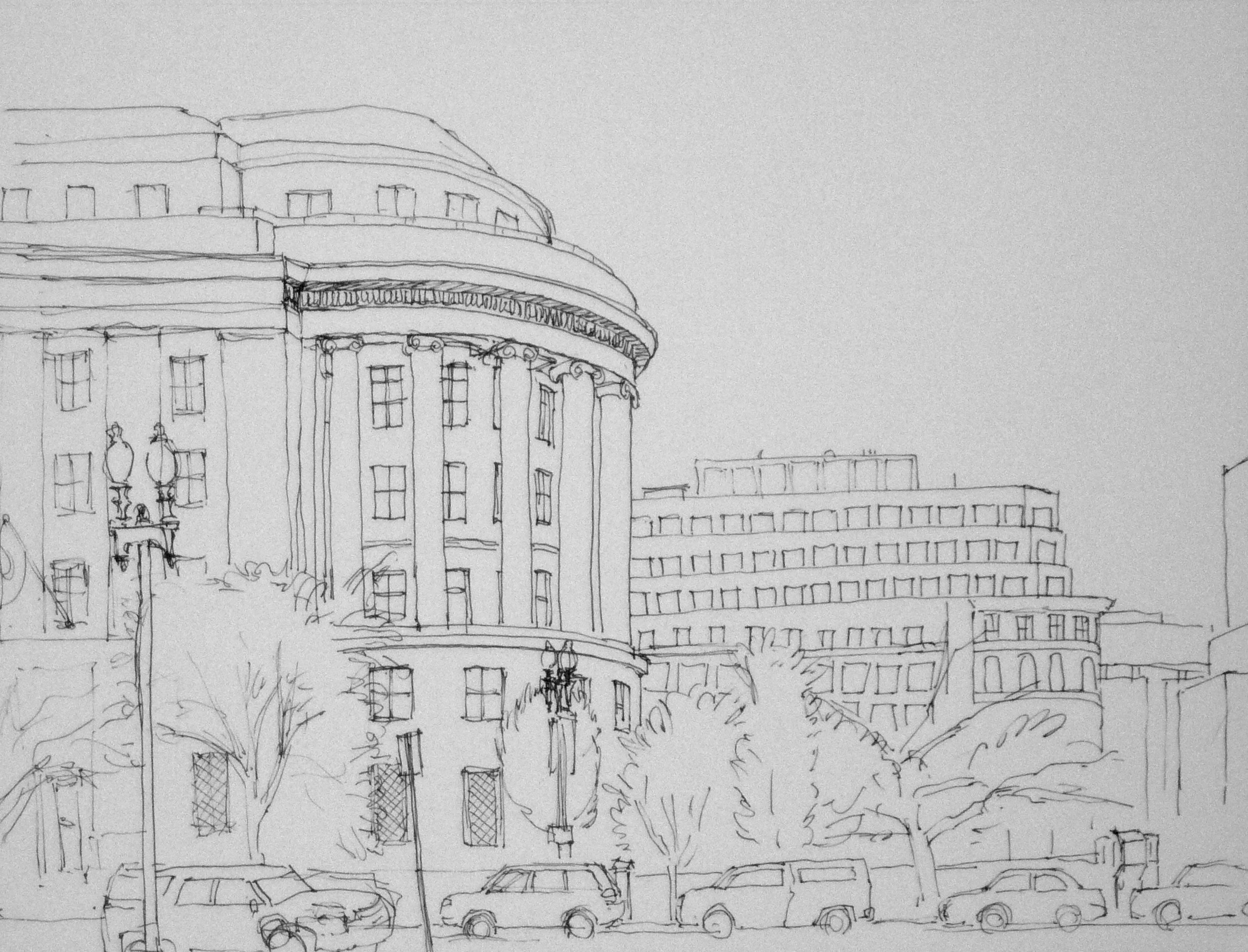 Federal Trade Commission building.jpg