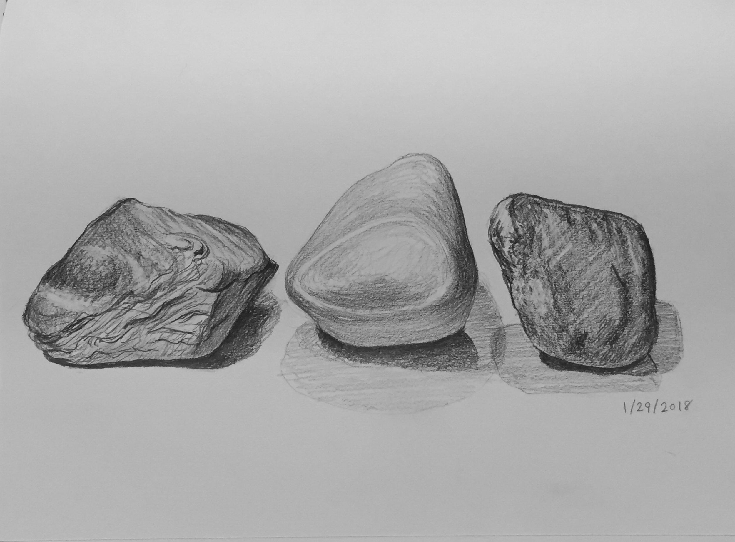 Rocks 2.jpeg
