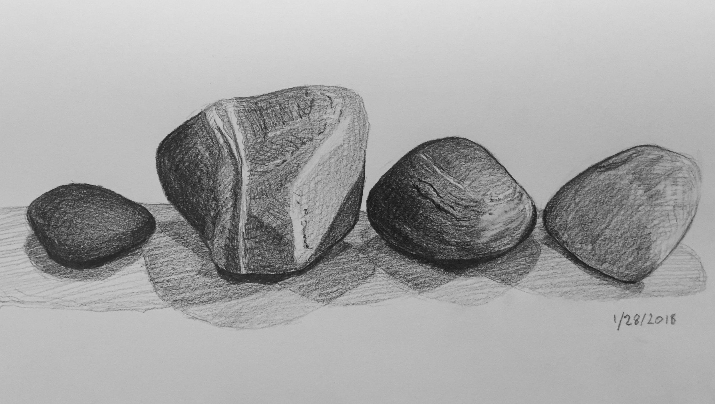 Rocks 3.jpeg