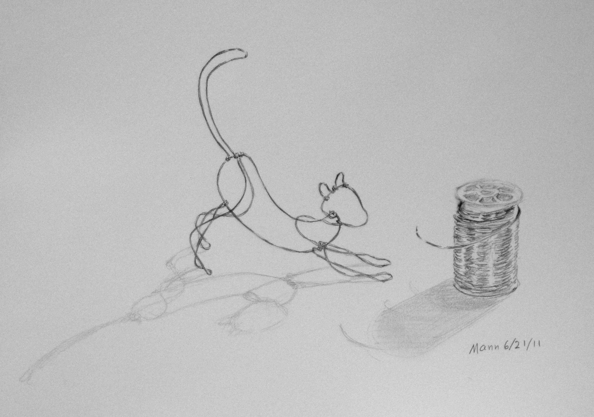 Wire cat.jpg
