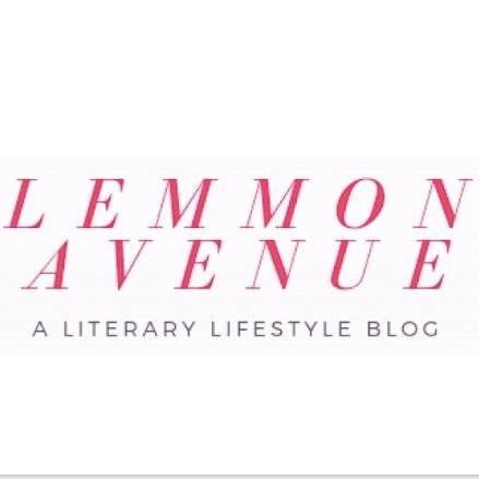 Lemmon Ave.jpg