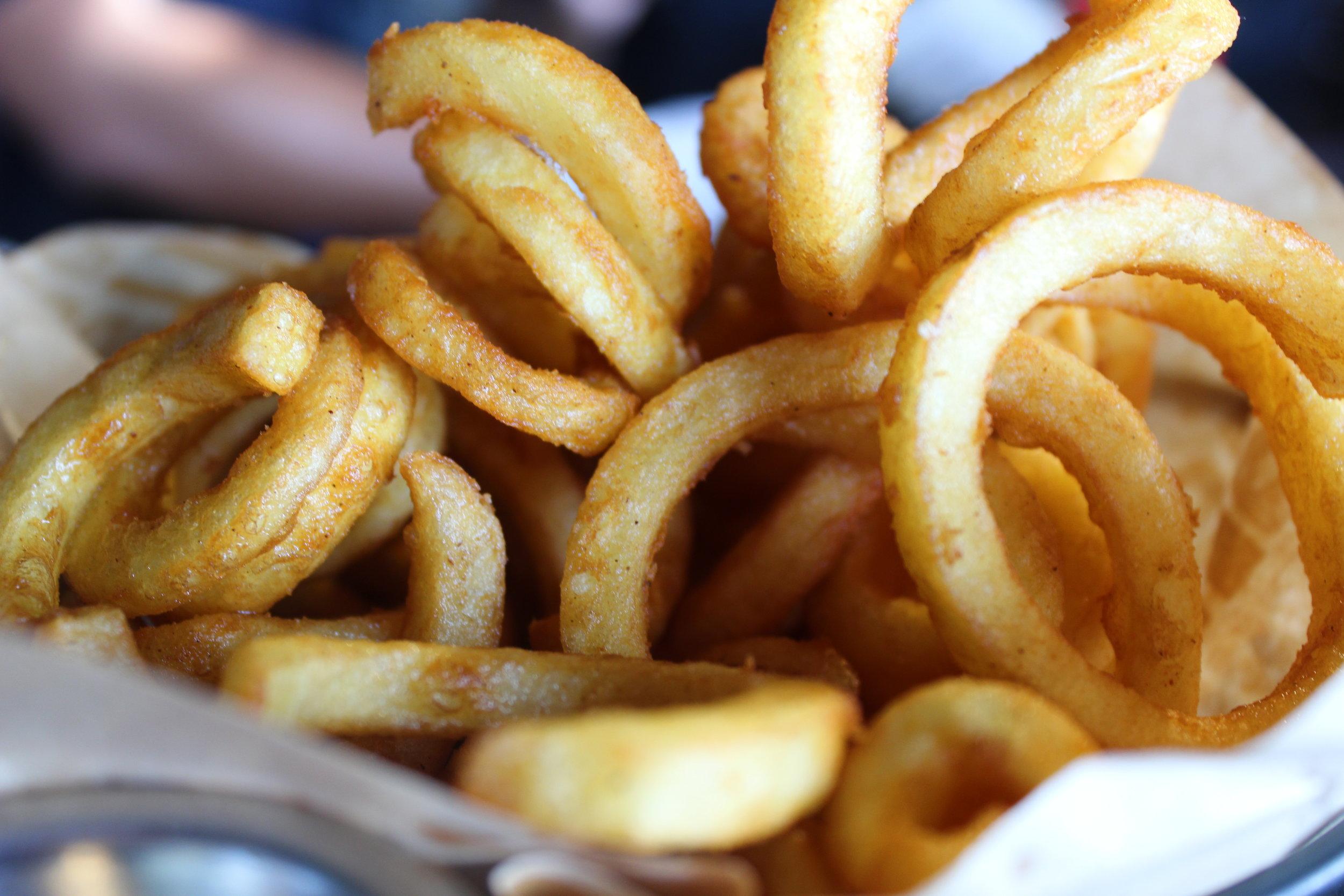 Curly Fries.JPG