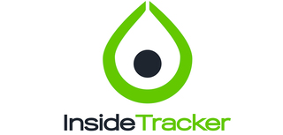 InsideTracker Blood Biomarker Analysis - VARIES| If you want to get an in-depth look at where you stand on your blood biomarkers, InsideTracker is fantastic. No physician referrals are required and we can use the results to guide your personalized nutrition session. Purchase with the link below for 10% off your order!