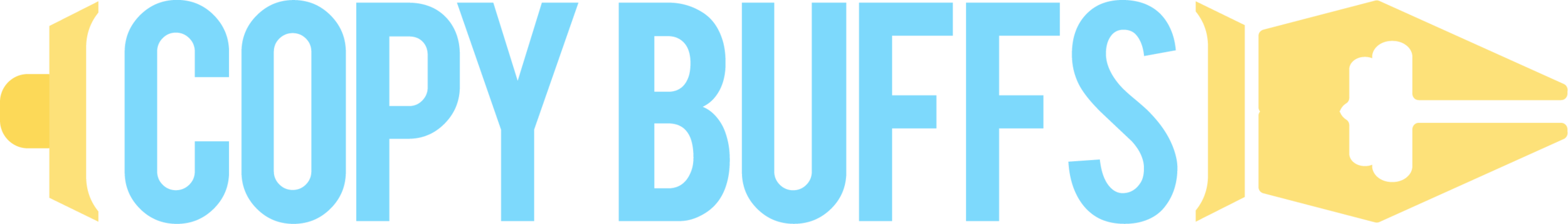 Copy Buffs Updated Logo.png