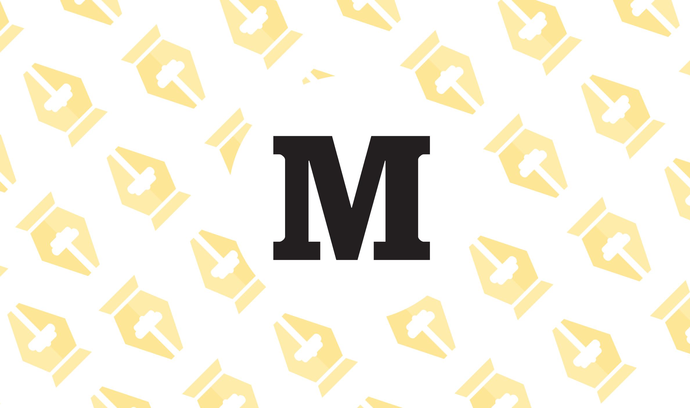 Logo Design Repeat - Medium-01.png