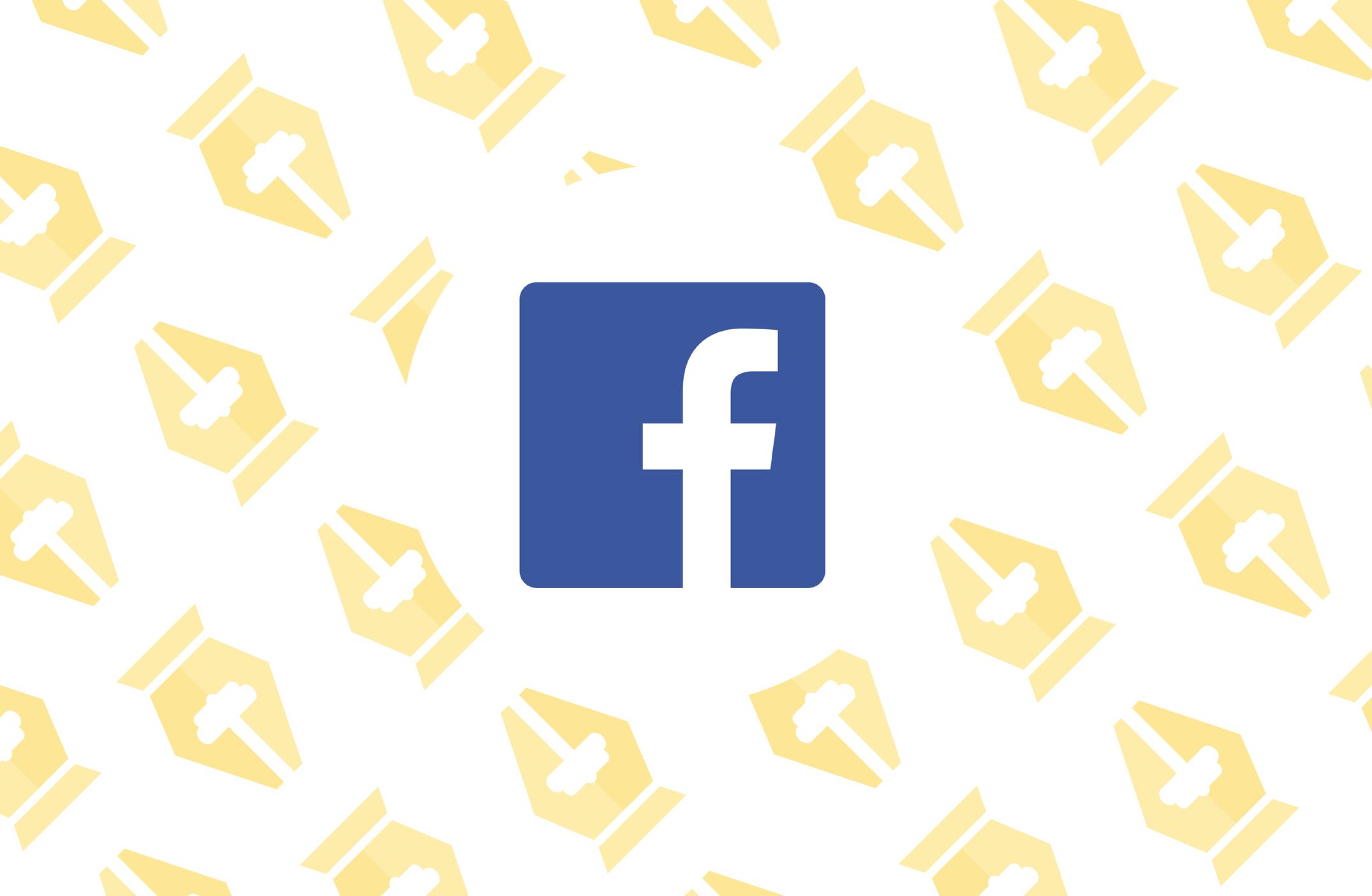 Logo Design Repeat - Facebook-01.png