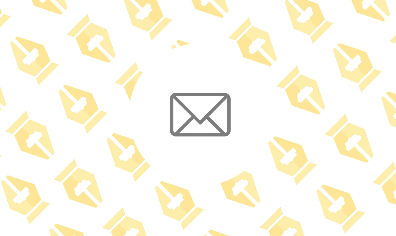 Logo Design Repeat - email-01.png