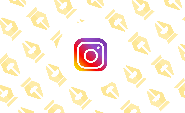 Logo Design Repeat - Instagram-01.png