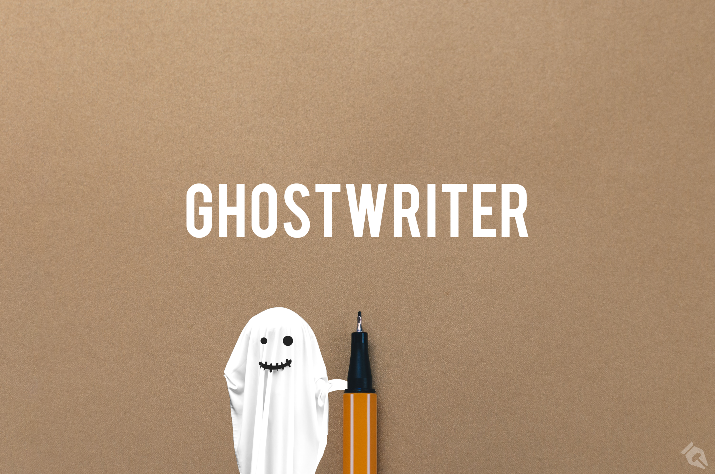 Copy_Buffs_Ghostwriter.png