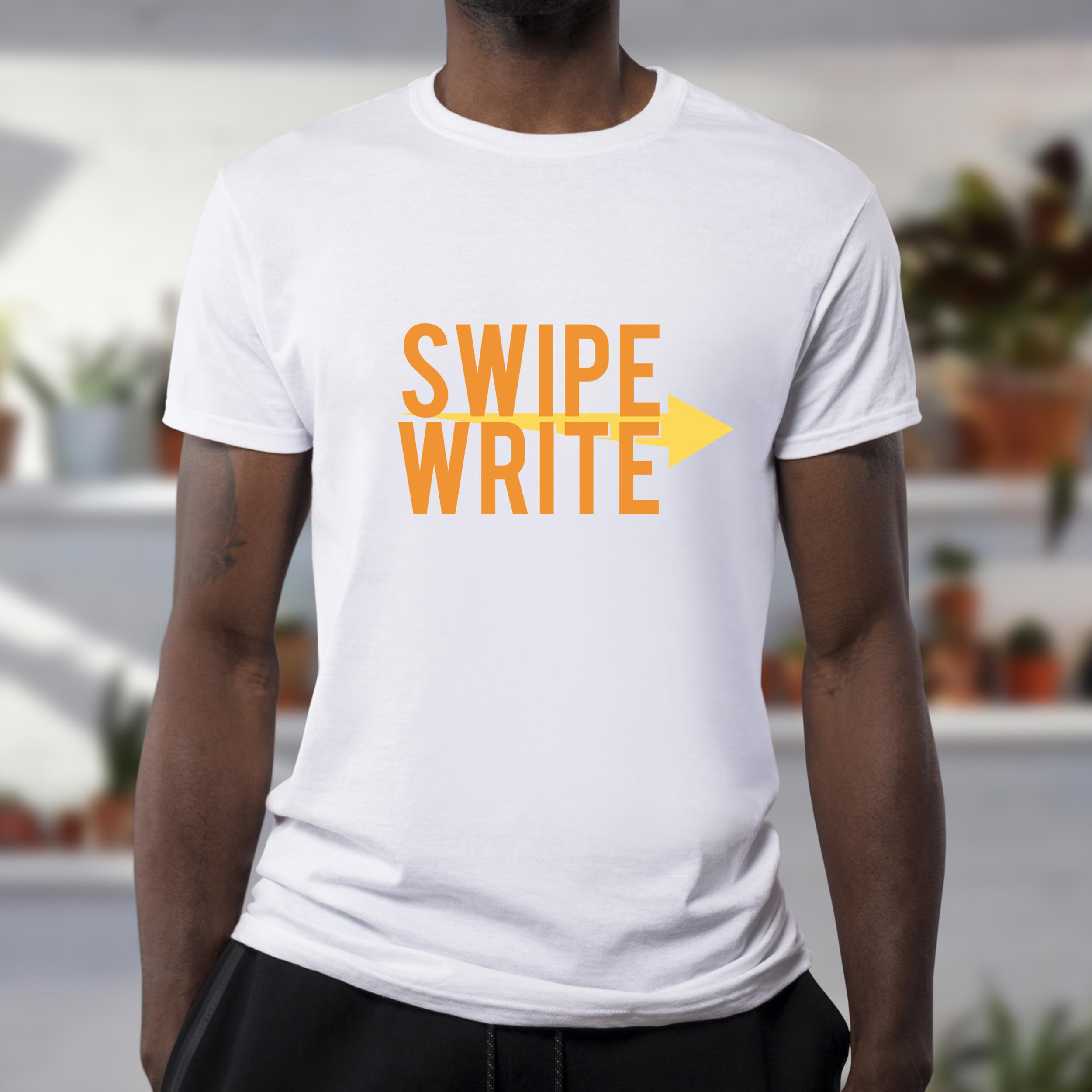 Swipe_Writer_T_Shirt.png