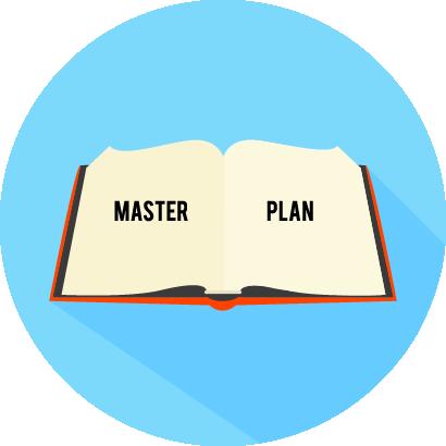 Copy_Buffs_Master_Plan.png