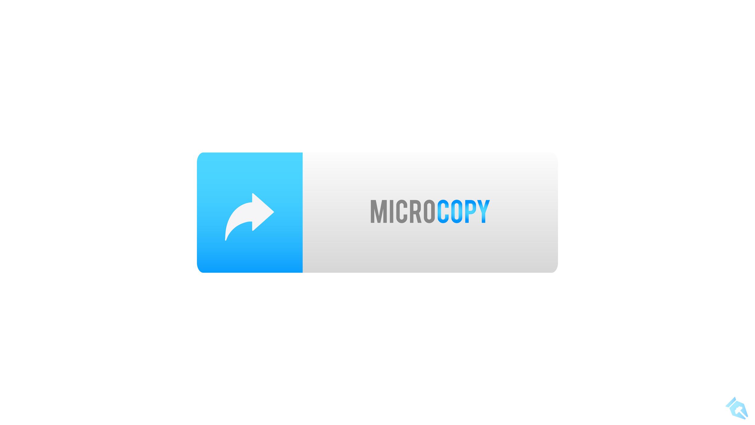 Copybuffs_Microcopy_Design-01.png