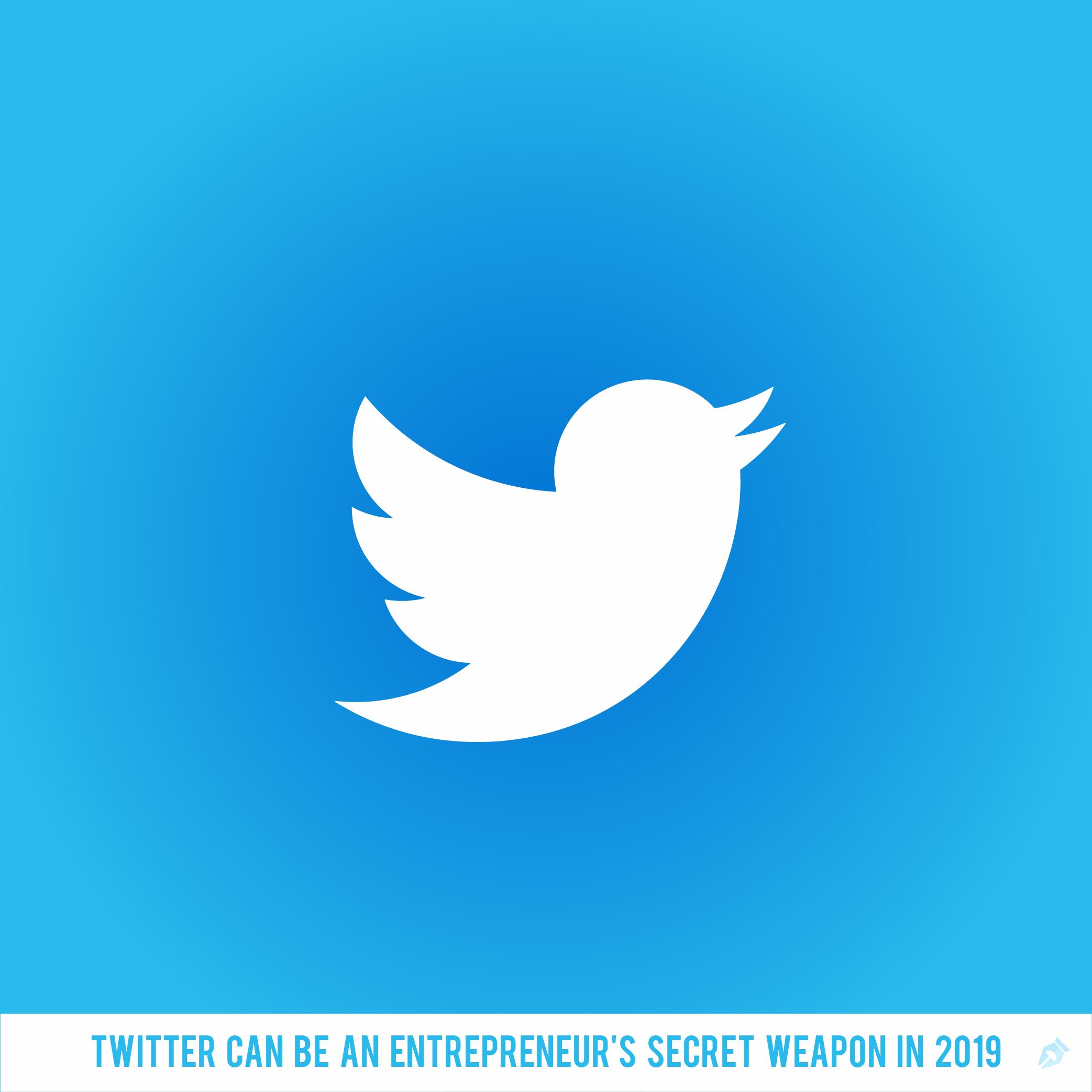 Copy_Buffs_Entrepreneuer_Twitter-01.png