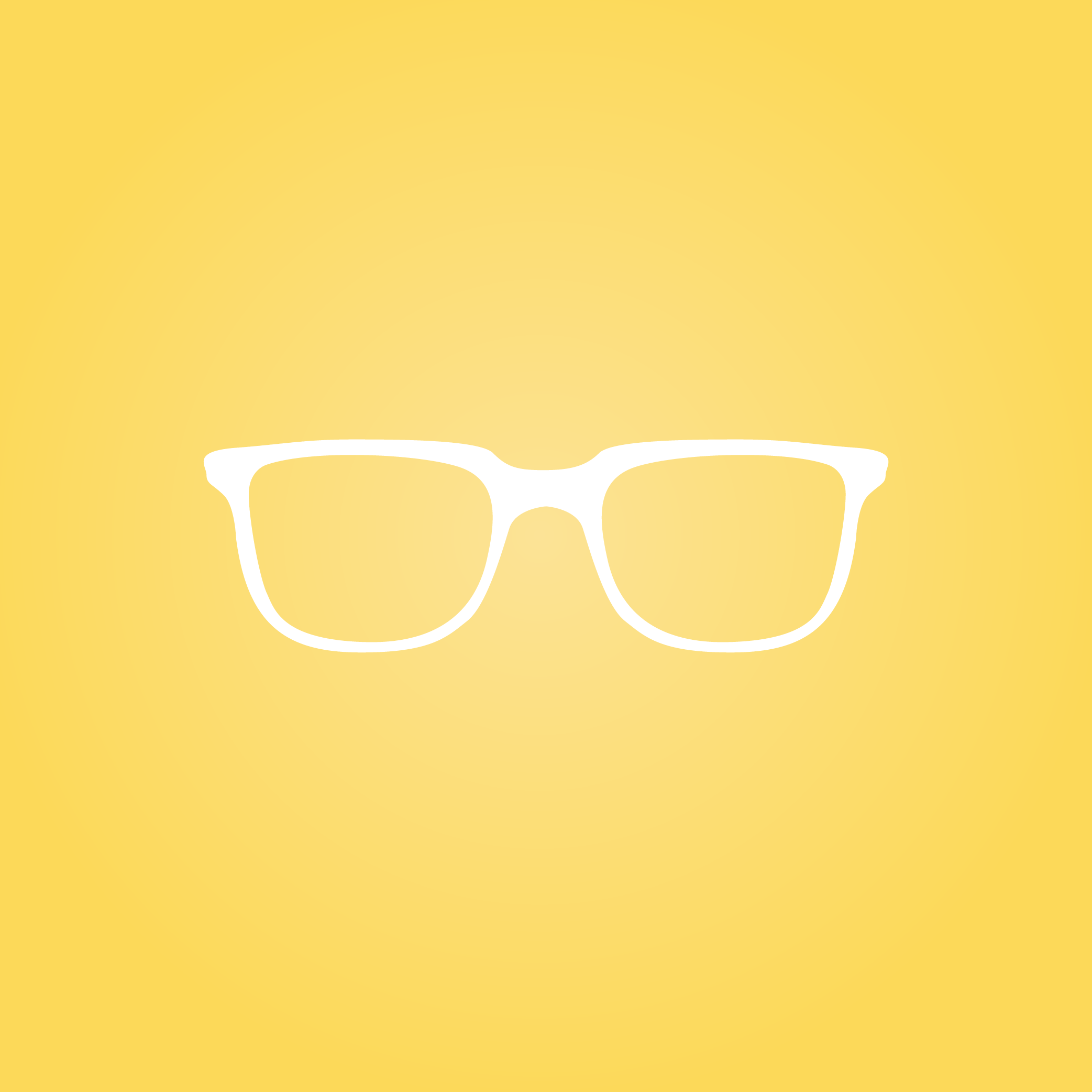 Copy_Buffs_Seth_Godin_Repurpose-01.png