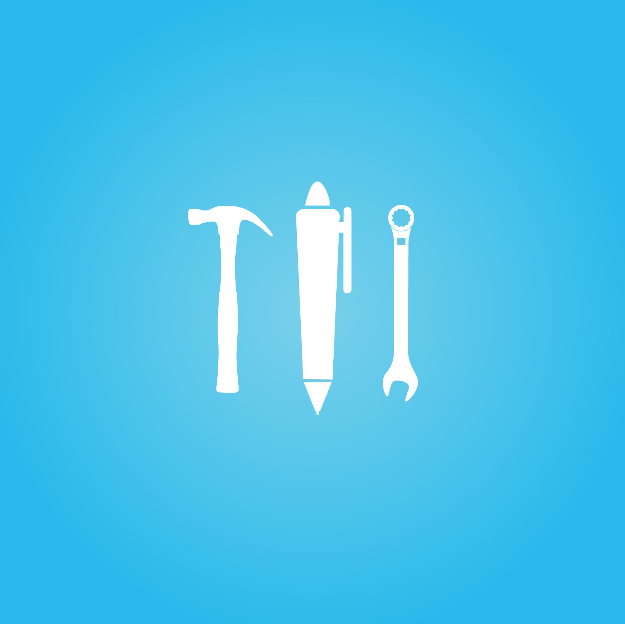 CopyBuffs_Tools_Post-01.png