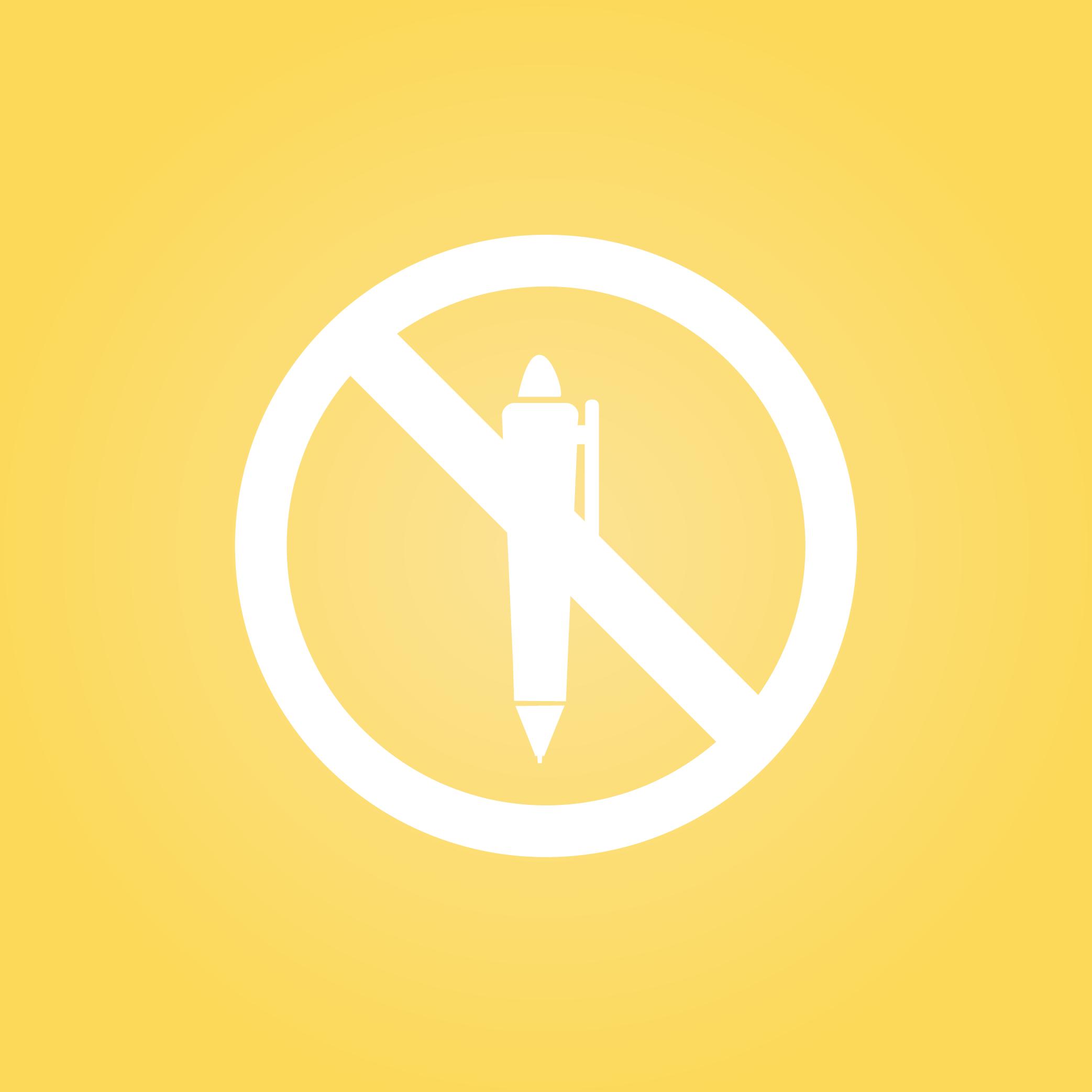 Copy_Buffs_copywriting_mistakes-01.png