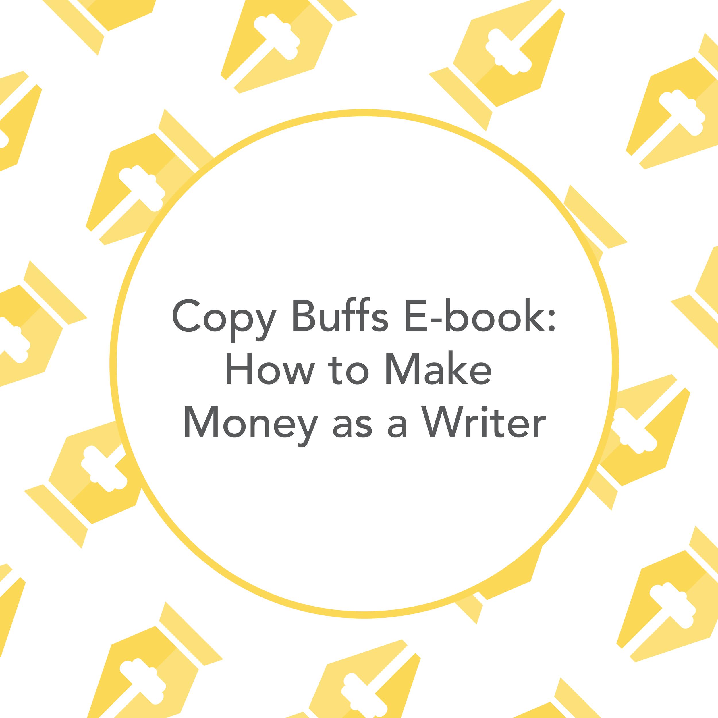 Copybuffs Ebook Cover Art-01.png