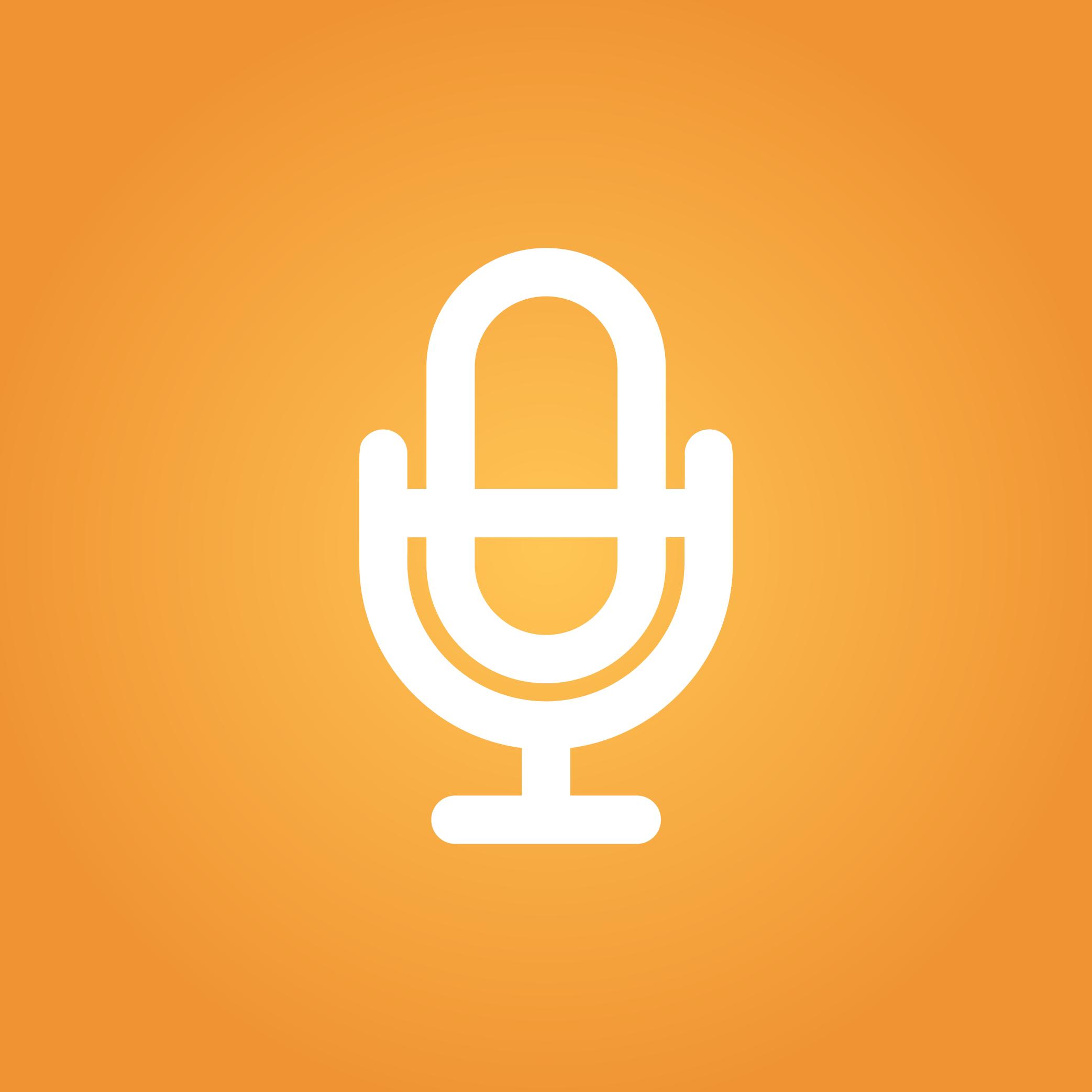 Copy_Buffs_Podcast_Blog-01.png