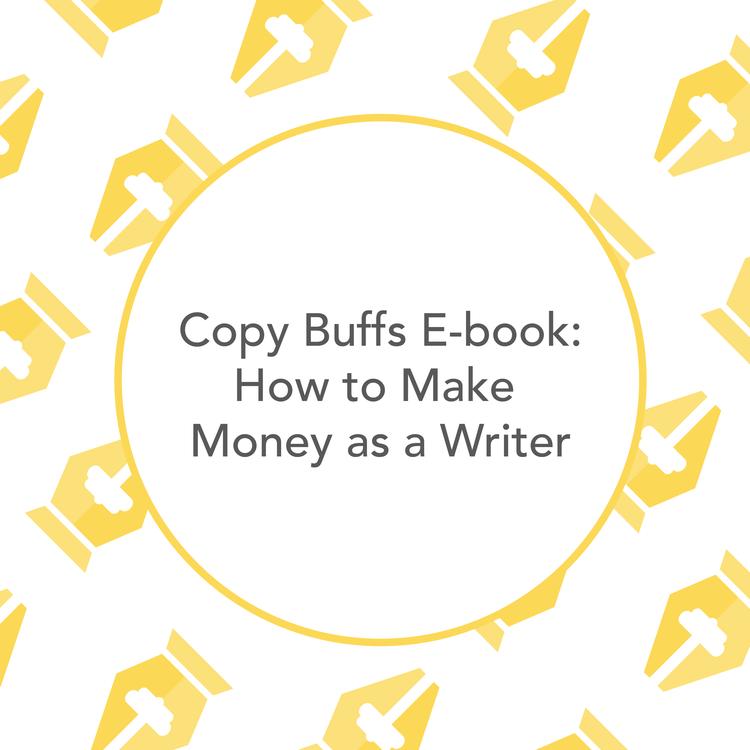 Copy buffs ebook.png