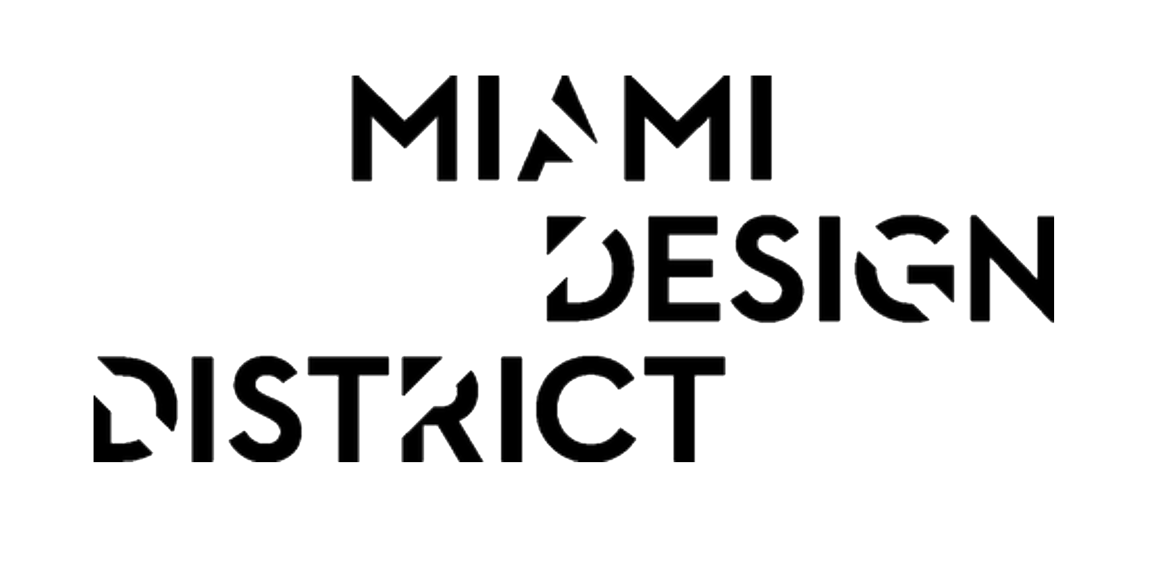 miamidesign.png
