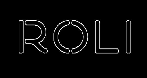 roli_logo.png