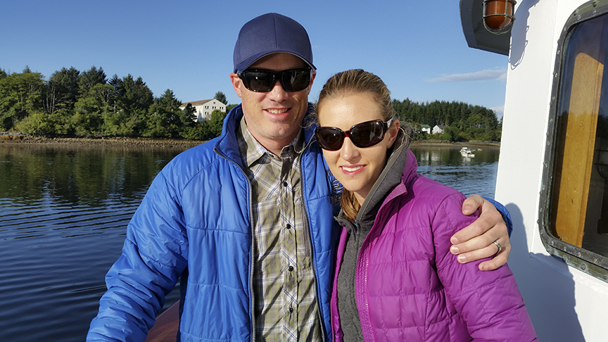 Erica&Bryan_Sitka.jpg