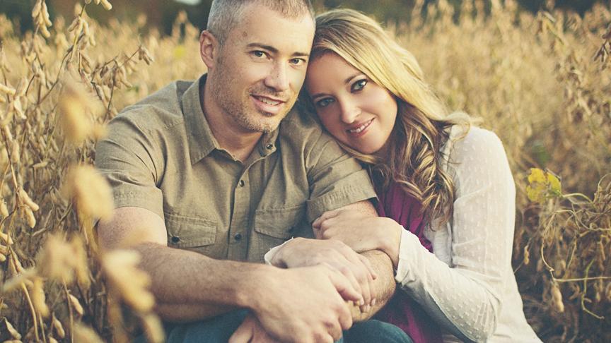 01_Erica&Bryan.jpg