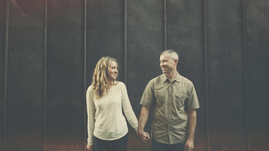 03_Erica&Bryan.jpg
