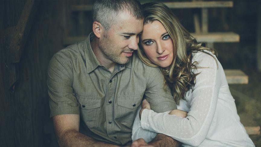 04_Erica&Bryan.jpg