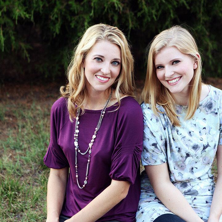 E&B_AmyFreeHR-35.jpg