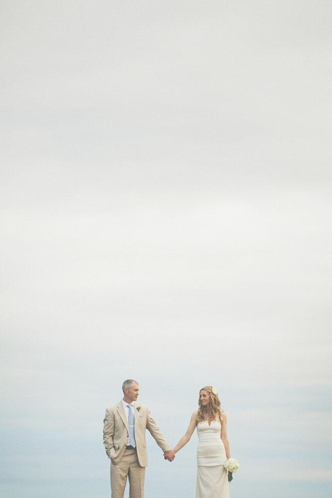 E&B_WeddingBlog110.jpg