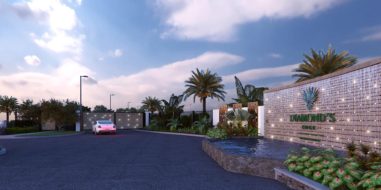 diamonds-edge-estate-lots-cayman-island.jpg