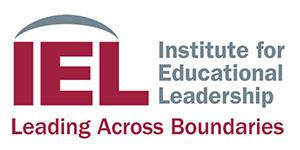IEL_Logo.jpg