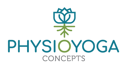 PhysioYoga_Logo_Final.png