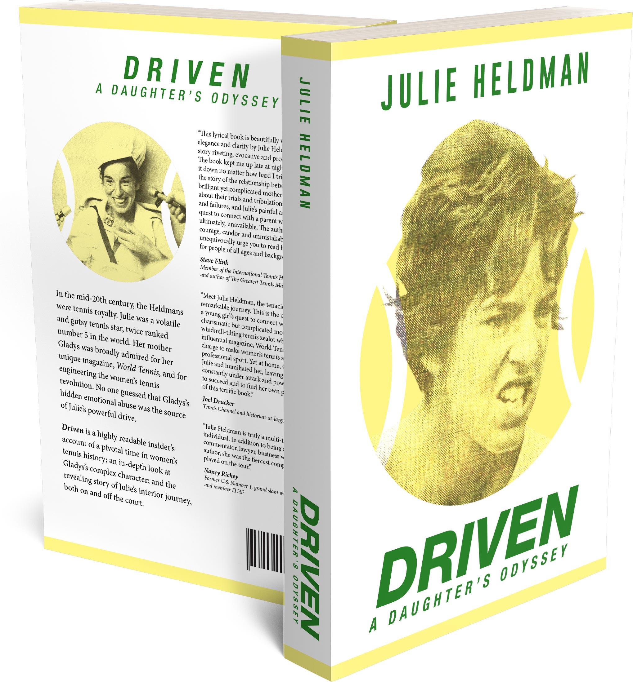 Drive_ADaughtersOdyssey_Book.jpg