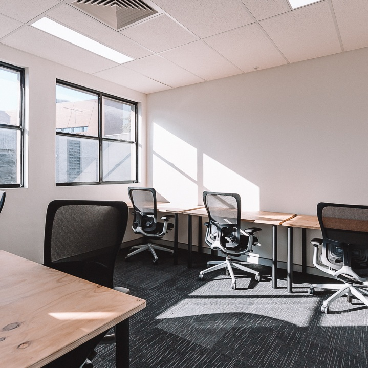 Workit+Spaces+Serviced+Offices.jpg
