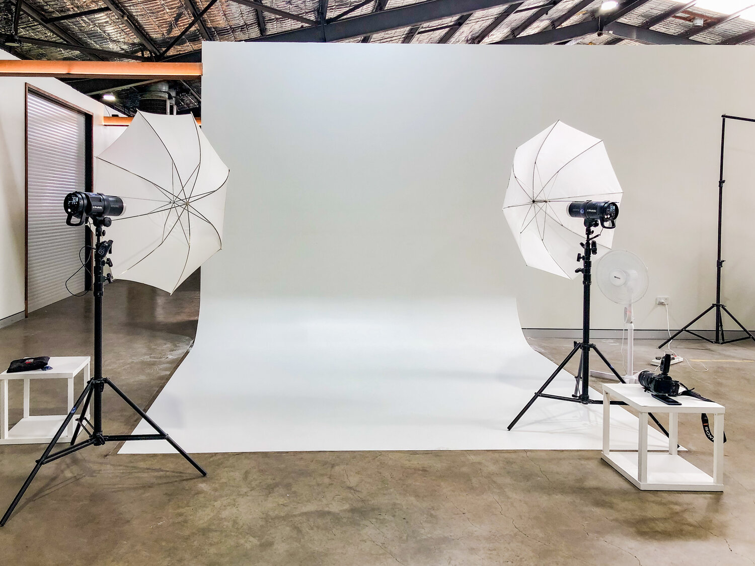 Workit Spaces eCommerce Hub Photography Studio.jpg