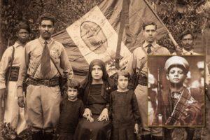 web-blessed-jose-sanchez-mexico-cristeros-public-domain1-300x200.jpg