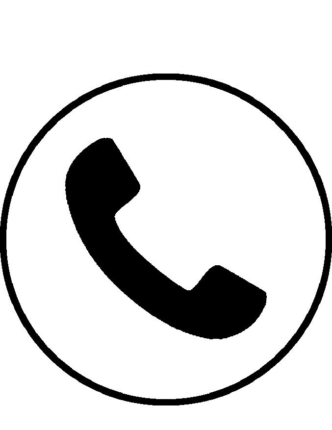 tel1.png
