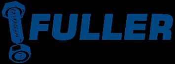 FULLER METRIC